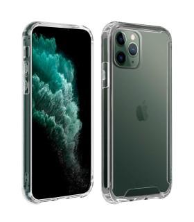 Funda iPhone 11 PRO 5.8 Transparente Antigolpe Premium