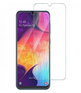 Cristal templado Samsung Galaxy A40 Protector de Pantalla