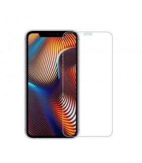 Cristal templado iPhone XR Protector de Pantalla