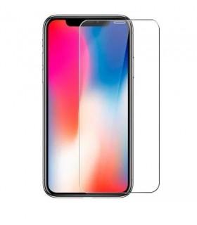 Cristal templado iPhone X / XS Protector de Pantalla