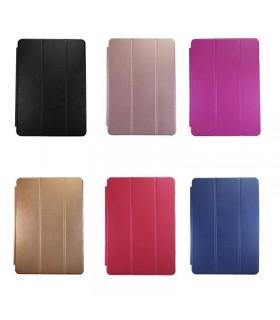 Funda Smart Cover para iPad Mini 5 - 6 colores