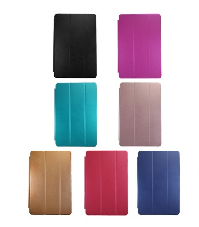 Funda Smart Cover para iPad Air 2 - 8 colores