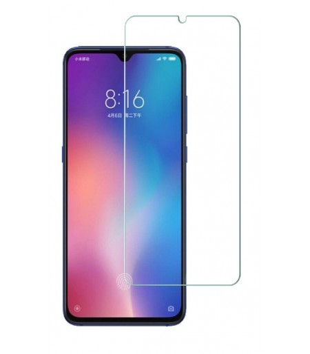 Cristal templado Xiaomi Mi 9 Protector de Pantalla