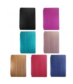 """Funda Smart Cover para Samsung Galaxy TAB S6 """"T860"""" 10.5 - 7 colores"""
