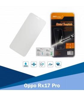 Cristal templado Oppo Rx17 Pro Protector de Pantalla