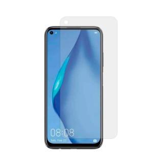Cristal templado Huawei P40 Protector de Pantalla