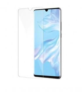 Cristal templado Huawei P30 Protector de Pantalla