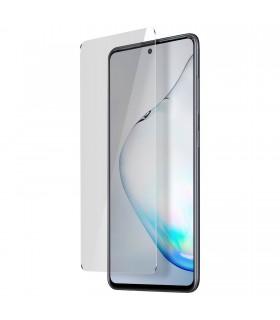 Cristal templado Samsung Galaxy A81/M60S/Note 10 Lite Protector de Pantalla