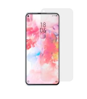 Cristal templado Xiaomi MI 10 Lite Protector de Pantalla