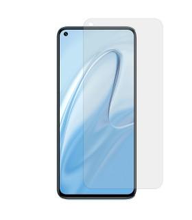 Cristal templado Xiaomi Redmi 9/9a Protector de Pantalla