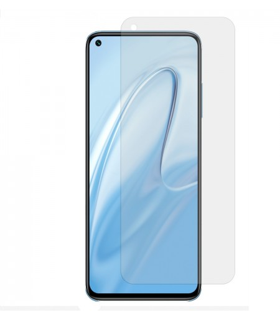 Cristal templado Xiaomi Redmi Note 9 Protector de Pantalla
