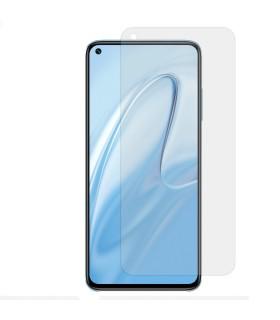 Cristal templado Xiaomi Redmi Note 9 Pro Protector de Pantalla