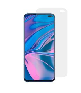 Cristal templado Xiaomi MI 10 Pro Protector de Pantalla