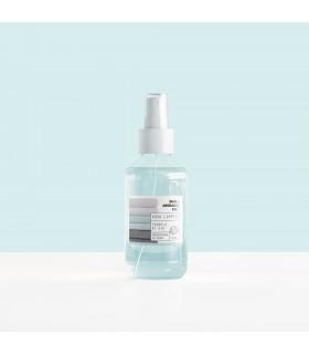 SEAL AROMAS - Ambientador Spray Ropa Limpia 120ml