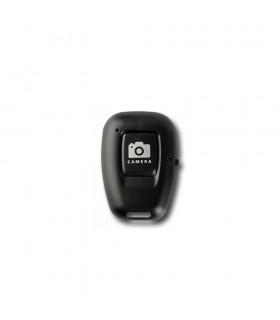 Mando Control Selfie Bluetooth