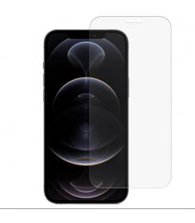 "Cristal templado iPhone 12/12 Pro 6.1"" Protector de Pantalla"