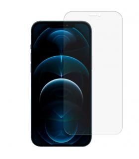 """Cristal templado iPhone 12 Pro Max 6.7"""" Protector de Pantalla"""