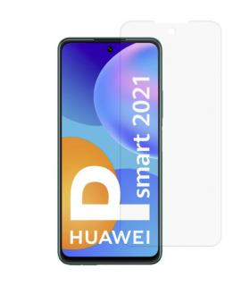 Cristal templado Huawei P Smart 2021  Protector de Pantalla