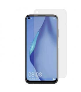 Cristal templado Huawei P 40 Lite 5G  Protector de Pantalla