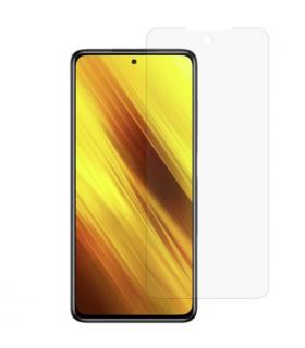 Cristal templado Xiaomi Pocophone X3 Protector de Pantalla