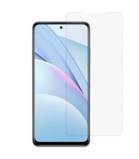 Cristal templado Xiaomi Mi 10T Lite Protector de Pantalla