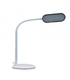 Lampara LED Control mecánico  4W / 4500K