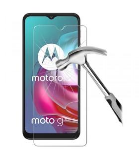 Cristal templado Motorola Moto G30 Protector de Pantalla