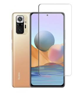 Cristal templado Xiaomi Redmi Note 10 Protector de Pantalla