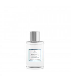 Home Spray Premium [Fruta de la Pasión] 100ml |  Difusor Ambientador Hogar Fragancia Elegante - SEAL AROMAS