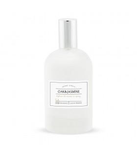 Ambientador Premium en Spray Jazmin y Roble [Oak & Jasmine] | 100 ml | Home Fragrance Difusor de Aroma -SEAL AROMAS