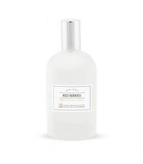 Ambientador Premium en Spray Frutas Silvestres [Red Berries] | 100 ml | Home Fragrance Difusor de Aroma -SEAL AROMAS