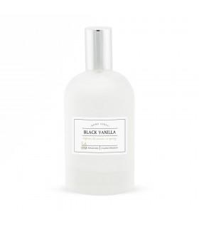 Ambientador Premium en Spray Vainilla y Canela [Black Vanilla] | 100 ml | Home Fragrance Difusor de Aroma - SEAL AROMAS