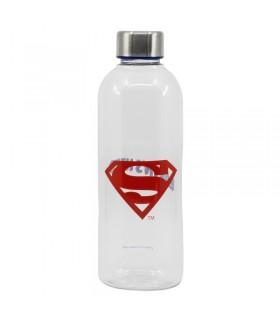 Botella Hidro 850 ML Superman Symbol | DC Comics