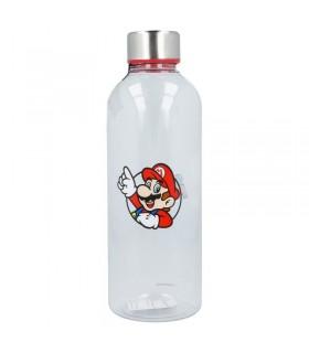 Botella Hidro 850 ML | Super Mario