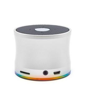 Altavoz Multimedia Bluetooth Mit A109|Gris