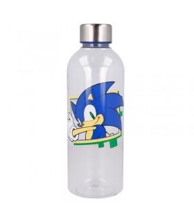 Botella Hidro 850 ML | Sonic