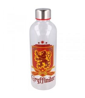 Botella Hidro 850 ML | HARRY POTTER GRYFFINDOR CRFE
