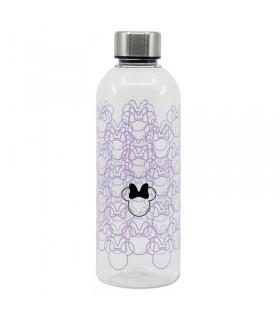 Botella Hidro 850 ML | Minnie