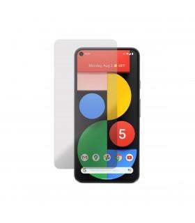 Cristal templado Google Pixel 5a Protector de Pantalla