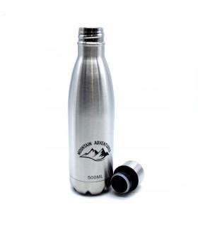 Botella inoxidable |500 ML |