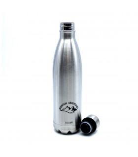 Botella inoxidable |750 ML |