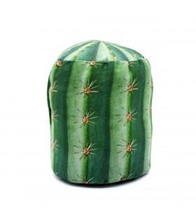 Cojín Sujetapuertas | Cactus Wagon