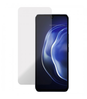 Cristal templado Vivo V21 5G Protector de Pantalla