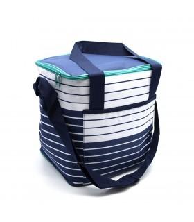 Bolsa Isotérmica Grande [30x23x32 cm]