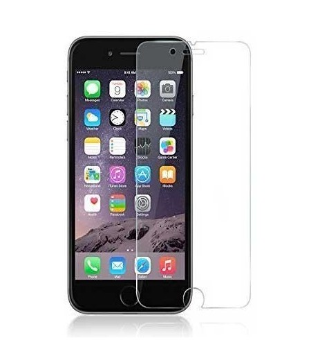 Cristal templado iPhone 6 / 6s Protector de Pantalla