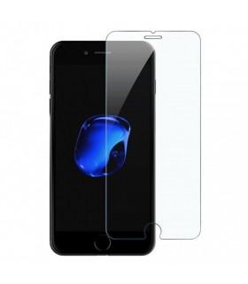 Cristal templado iPhone 7 / 8 Plus Protector de Pantalla