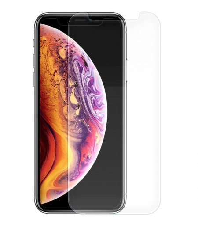 Cristal templado iPhone XS MAX Protector de Pantalla