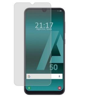 Cristal templado Samsung Galaxy A50 Protector de Pantalla