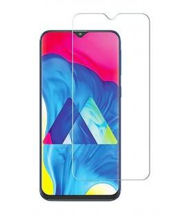 Cristal templado Samsung Galaxy M10 Protector de Pantalla