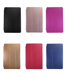Funda Smart Cover para iPad Mini 1 / 2 / 3 - 6 colores